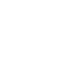 Spoke N Trail Logo