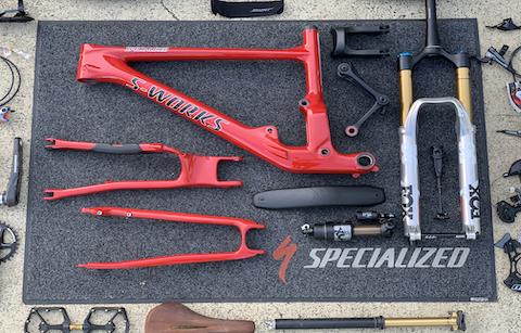 Noosa Bike Repairs